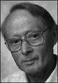 Johannes Heggland