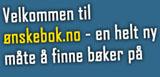 onskebok.no